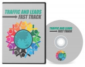 Traffic And Leads Fast Track Private Label Rights