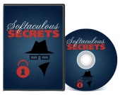 Softaculous Secrets Private Label Rights