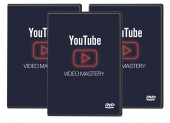 YouTube Video Mastery Private Label Rights