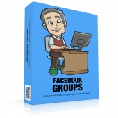 Facebook Groups Private Label Rights