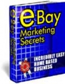 eBay Marketing Secrets Private Label Rights