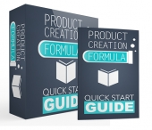 Product Creation Formula Private Label Rights
