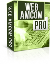 Web Amcom Pro Private Label Rights
