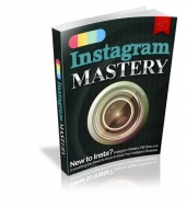 Instagram Mastery Private Label Rights