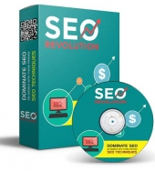 Seo Revolution Video Upgrade Private Label Rights