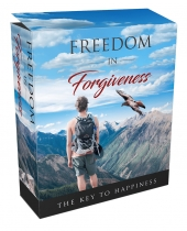 Freedom In Forgiveness Video Upgrade Private Label Rights