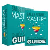 Sales Funnel Mastery Gold Upgrade Private Label Rights