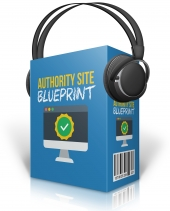 Authority Site Blueprint Private Label Rights
