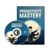 Productivity Mastery Private Label Rights