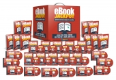 Ebook Jackpot Video Course Private Label Rights