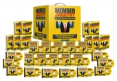 Member Jackpot Video Course Private Label Rights
