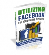 Utilizing Facebook For Your Online Business Private Label Rights