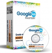 Google Ads Mastery Videos Private Label Rights