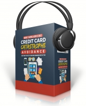 Credit Card Catastrophe Avoidance Private Label Rights