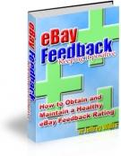 eBay Feedback Private Label Rights
