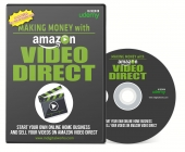 Making Money With Amazon Video Direct Private Label Rights
