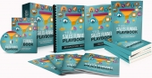 The Sales Funnel Playbook Video Course Private Label Rights