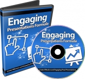 Engaging Presentation Formula Private Label Rights