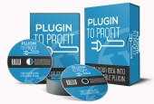 Plugin For Profit Private Label Rights