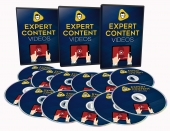 Expert Content Videos Private Label Rights