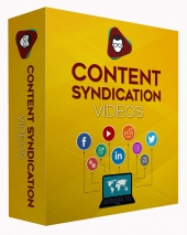 Content Syndication Private Label Rights