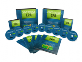 Giveaway CPA Private Label Rights
