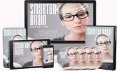 Smarter Brain Better Life Video Upgrade Private Label Rights
