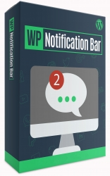 WP Notification Bar Private Label Rights