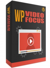 WP Video Focus Private Label Rights