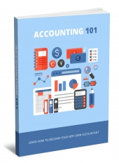 Accounting 101 Private Label Rights