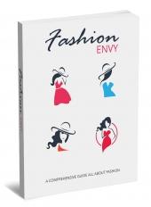 Fashion Envy Private Label Rights