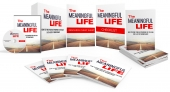The Meaningful Life Video Upgrade Private Label Rights