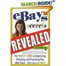eBay Secrets Revealed Private Label Rights