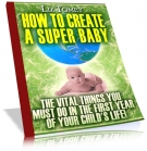 How To Create A Super Baby Private Label Rights