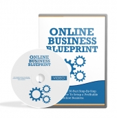 Online Business Blueprint Video Upgrade Private Label Rights