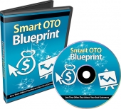Smart OTO Blueprint Private Label Rights