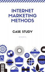 Internet Marketing Methods Case Study Private Label Rights