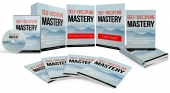 Self-Discipline Mastery GOLD Private Label Rights