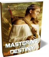 Mastering Your Destiny Private Label Rights
