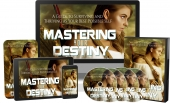 Mastering Your Destiny Video Upgrade Private Label Rights