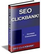 SEO Clickbank Private Label Rights