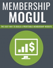 Membership Mogul Private Label Rights