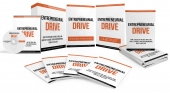 Entrepreneurial Drive Video Upgrade Private Label Rights