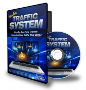 Newbie Traffic System Private Label Rights