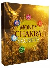 Money Chakra Secrets Private Label Rights