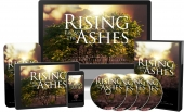 Rising From The Ashes Video Upgrade Private Label Rights
