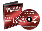 Rebranding PLR Videos Private Label Rights