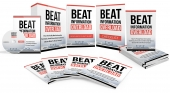 Beat Information Overload Video Upgrade Private Label Rights
