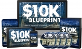 10K Blueprint Video Upgrade Private Label Rights