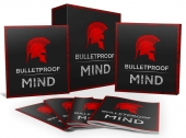 Bulletproof Mind Video Upgrade Private Label Rights